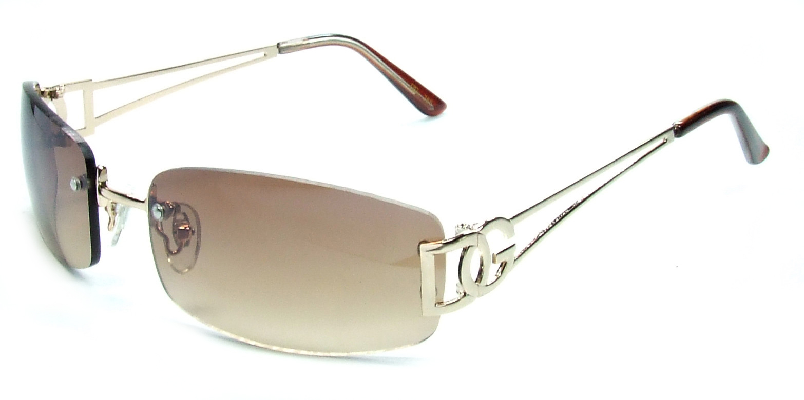 Frameless Glasses Spares : Ray Ban Rb 3387 Partsgeek Coupon