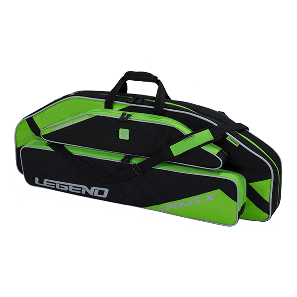 Legend Compound Bowcase Superline 44