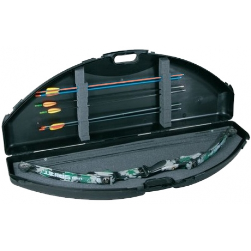 Negrini Compound Bow Case