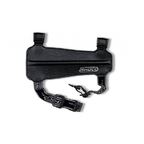 Shocq Junior Armguard
